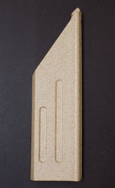 Aduro Hybrid 1 Seitenstein rechts hinten