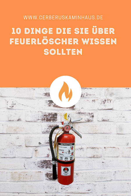 10-Dinge-ueber-Feuerloescher-die-Sie-wissen-sollten