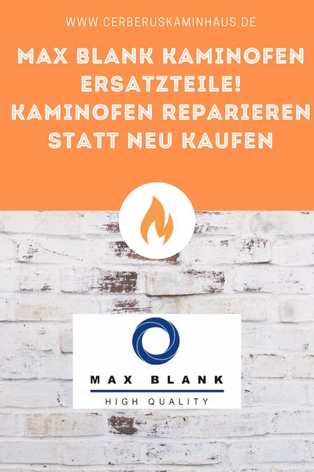 kaminofen-ersatzteile-max-blank