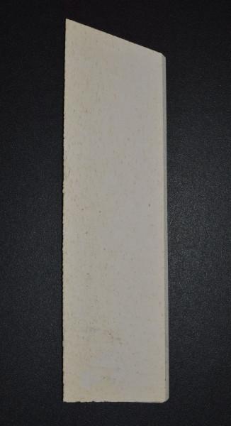 Olsberg Bemina Seitenstein links
