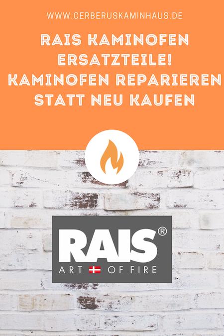 kaminofen-ersatzteile-rais