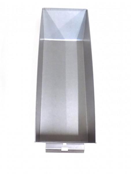 Wamsler K150 Aschekasten Aschebox