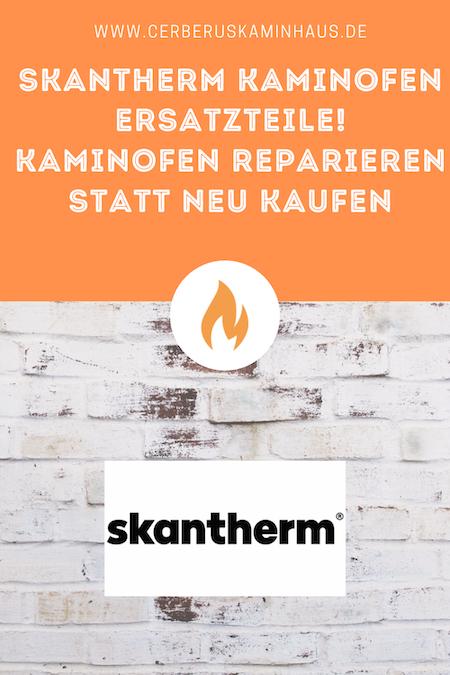 kaminofen-ersatzteile-skantherm