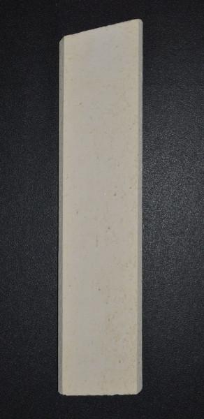 Olsberg Bemina Seitenstein rechts hinten
