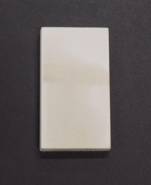 Austroflamm Ceres 450/570 Holzbrandplatte F