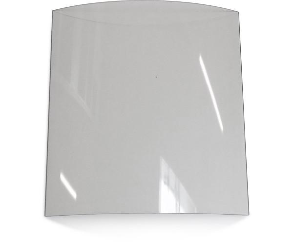Wamsler Delta Sichtscheibe Glaskeramik