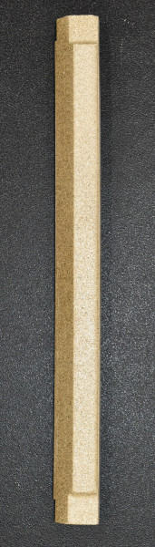 Termatech TT30G Seitenstein links vorne