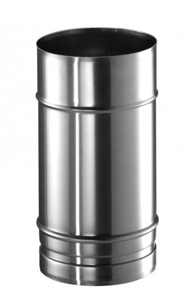 Schiedel Prima Plus Rohrelement 250 mm
