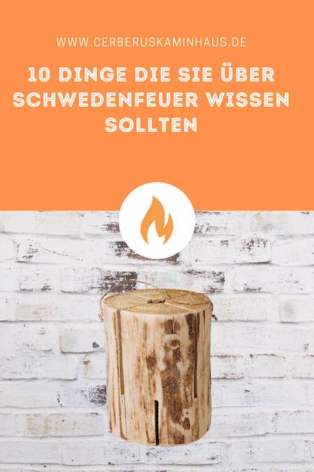 10-Dinge-ueber-schwedenfeuer-die-Sie-wissen-sollten