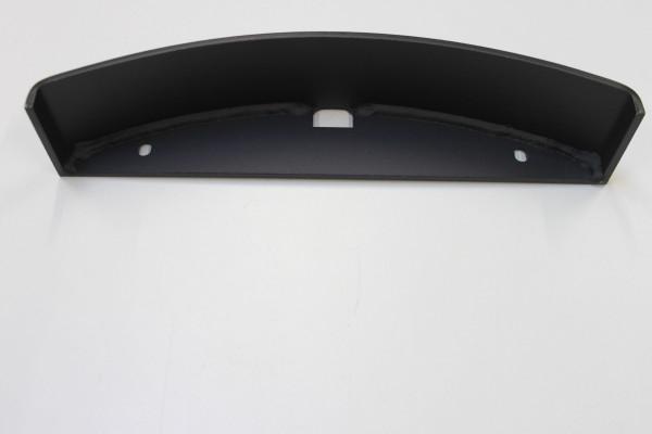 Termatech TT20 Luftschiene Scheibenspülung