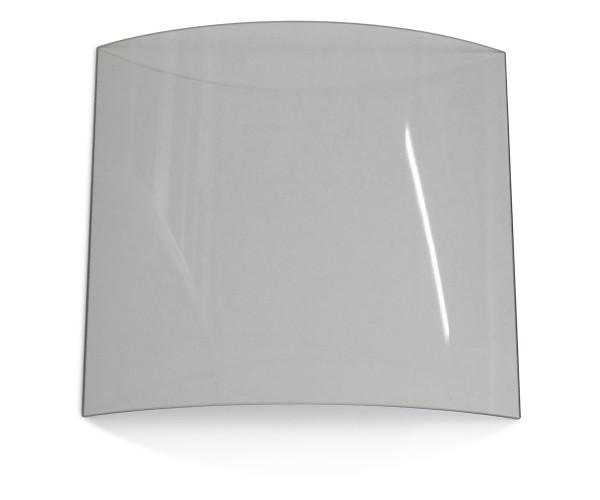 Wamsler Calypso KF 108 Sichtscheibe Glaskeramik