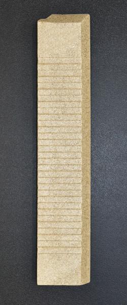 Termatech TT20 Seitenstein links vorne