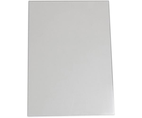 Wamsler N-Line Sichtscheibe Glasscheibe