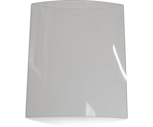 Wamsler Stratos Sichtscheibe Glaskeramik