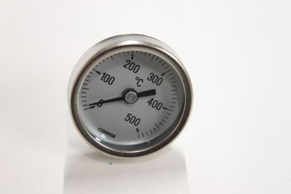 Wamsler Romantik B Thermometer