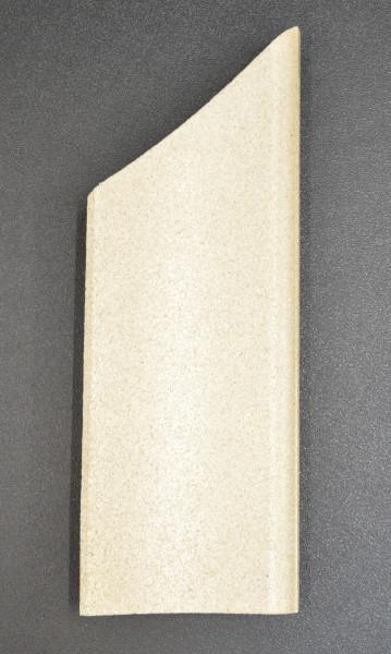 Contura 655 Seitenstein rechts