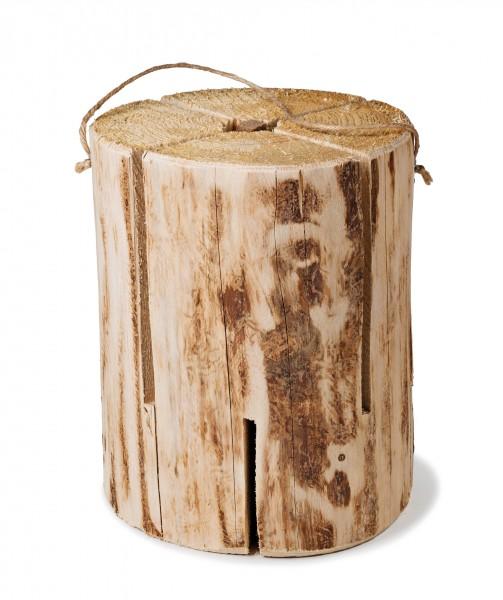 Ecoflame ® Schwedenfeuer 17-21 cm Ø