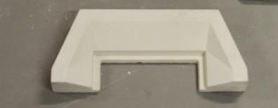 Spartherm ambiente a1 Bodenstein hinten A