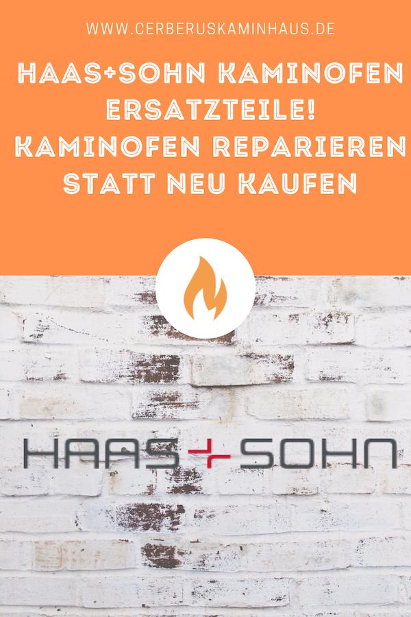 Haas-und-sohn-kaminofen-ersatzteile-kaufen