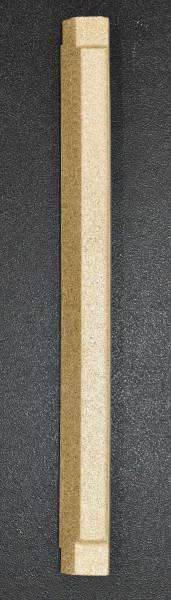 Termatech TT30GS Seitenstein links vorne
