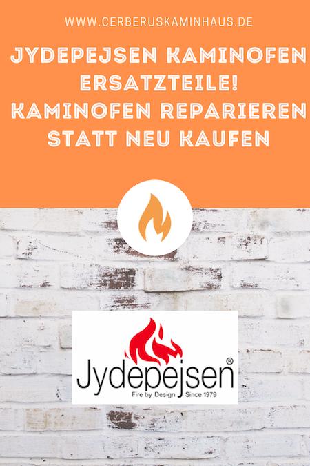 was-sie-ueber-kaminoefen-von-jydepejsen