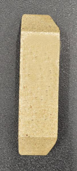 Termatech TT30G Seitenstein links mittig
