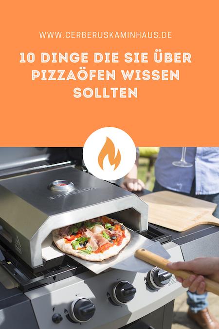 10-Dinge-ueber-Pizzaoefen-die-Sie-wissen-sollten