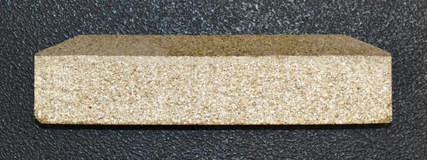 Termatech TT30GS Seitenstein links mittig