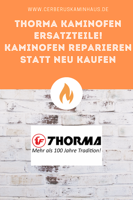 kaminofen-ersatzteile-thorma