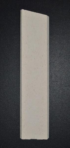 Olsberg Bemina Seitenstein links hinten