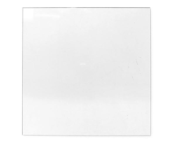 Wamsler Sirius KF 198 Sichtscheibe Glaskeramik