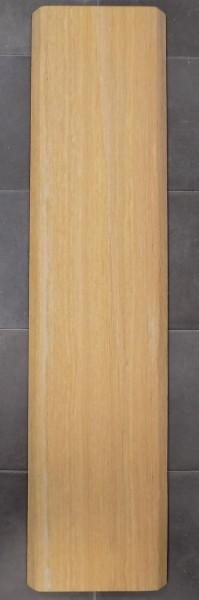Termatech TT20 Seitenverkleidung Sandstein links
