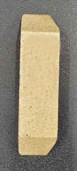 Termatech TT30GS Seitenstein rechts mittig