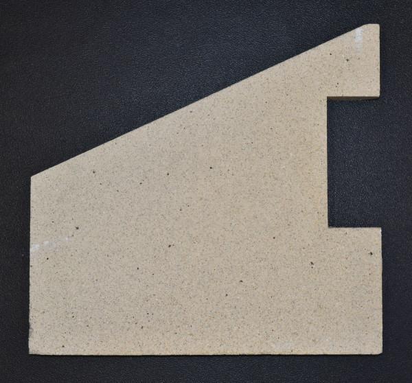 Wamsler F-Box Seitenstein rechts