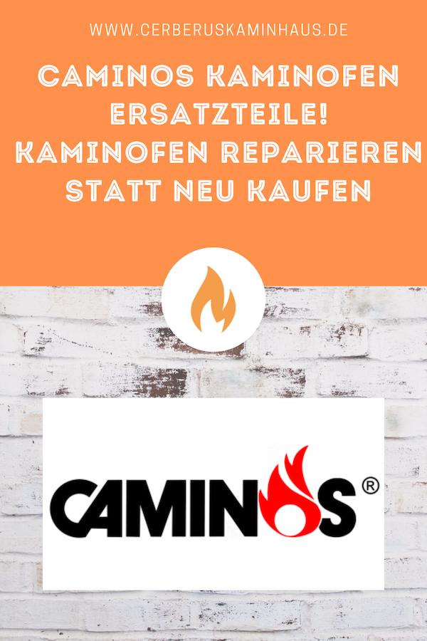 Caminos-kaminofen-ersatzteil-kaufen