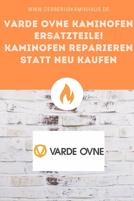 kaminofen-ersatzteile-varde-ovne