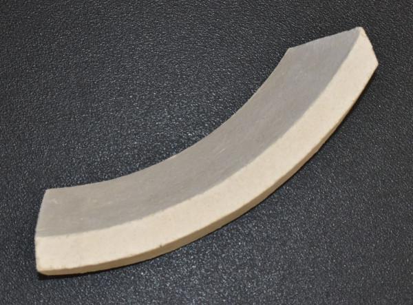 Cera Nobilis 100 Holzfang rechts B