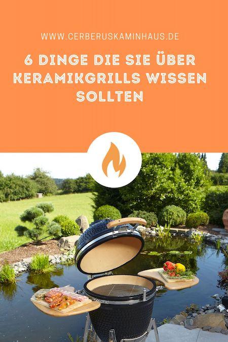 was-sie-ueber-keramik-grills-wissen-sollten