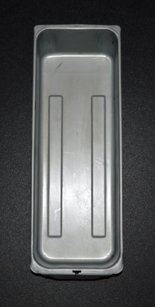 Wamsler K176A-70 Aschekasten A