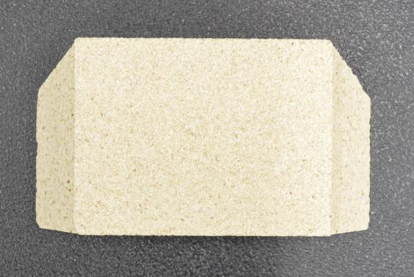 Termatech TT10G Seitenstein links mittig