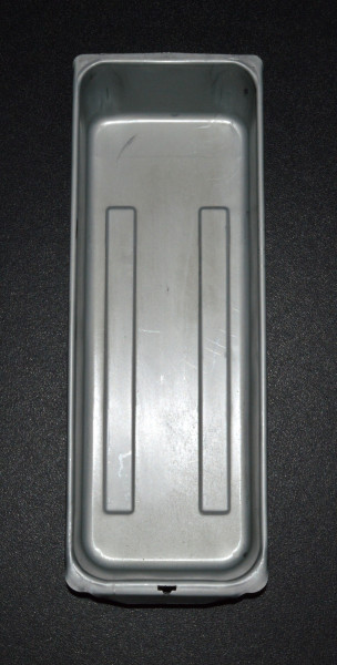 Wamsler K176A-70 Aschekasten B