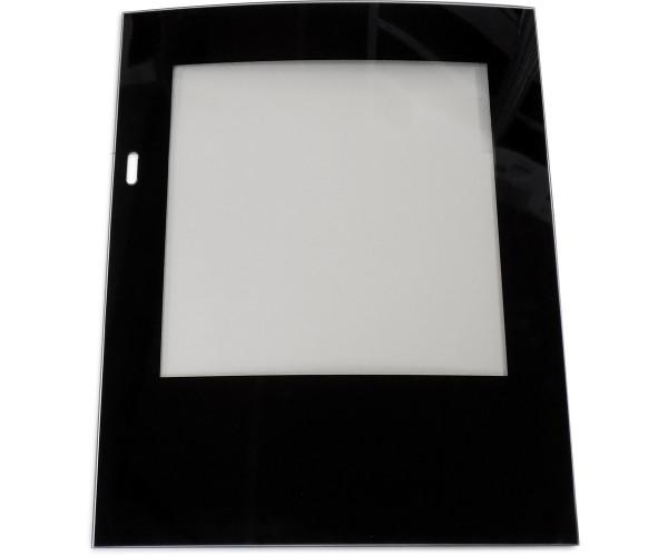 Wamsler Plasma Sichtscheibe Glaskeramik