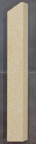 Termatech TT10G Seitenstein rechts vorne