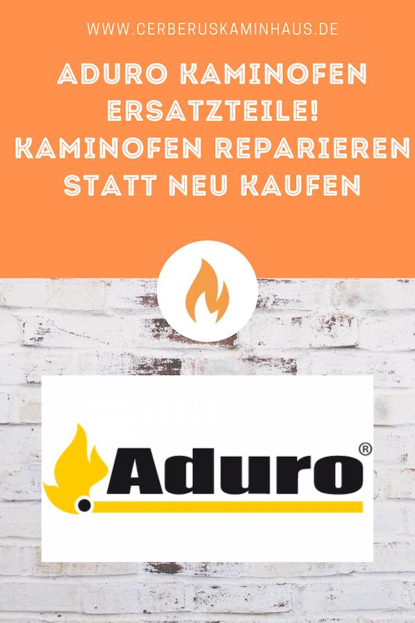 Aduro-kaminofen-ersatzteil-kaufen