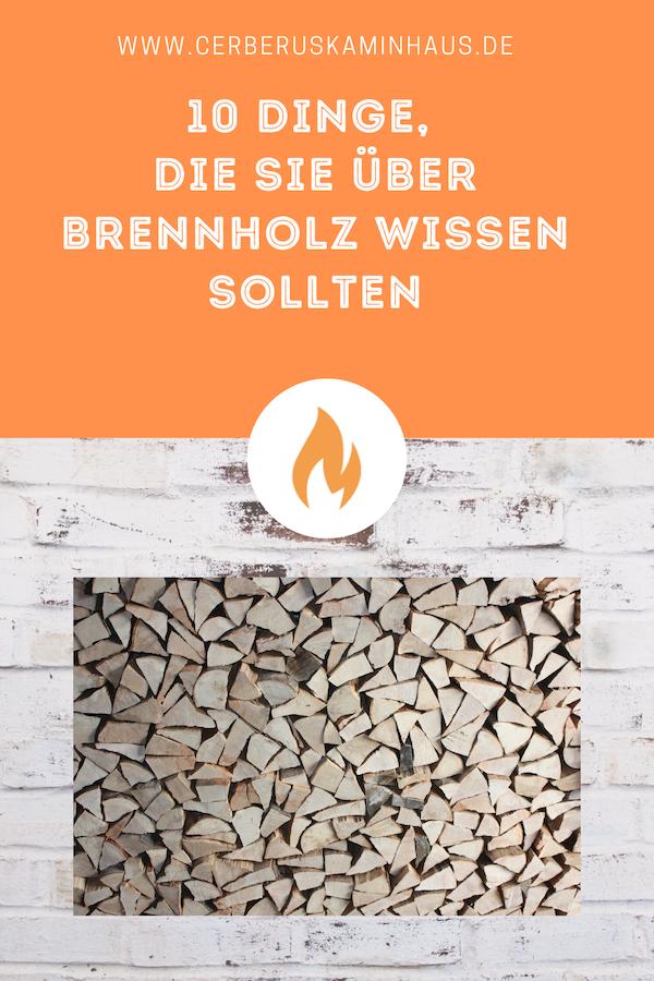 10-dinge-die-sie-ueber-brennholz-wissen-sollten