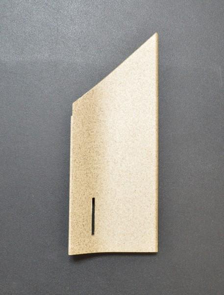 Varde Ovne Look 1 Seitenstein rechts
