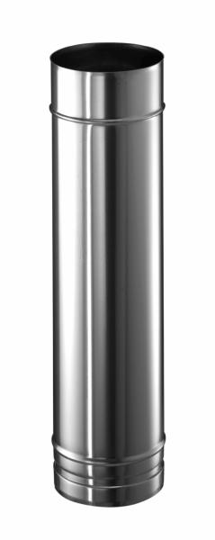 Schiedel Prima Plus Rohrelement 500 mm