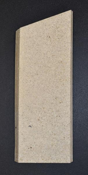 Wamsler M-Line Seitenstein rechts hinten