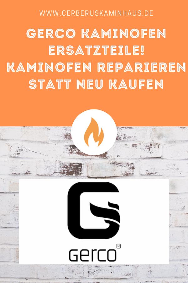 kamofen-ersatzteile-fuer-gerco