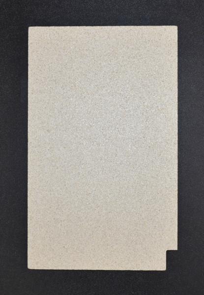 Varde Ovne Luxe 2 Seitenstein rechts